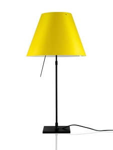 Smart-yellow-21461272-1