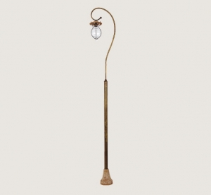 Toscot-Au-enlampe-Stehlampe-Firenze-527-von-Toscot__1017_0