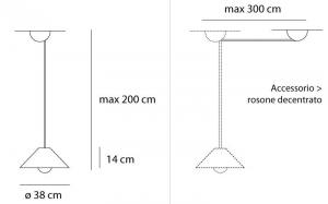 aggregato_silhouette805293-800x600