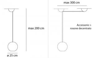 aggregato_silhouette805317-800x600