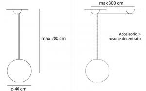 aggregato_silhouette805329-800x600