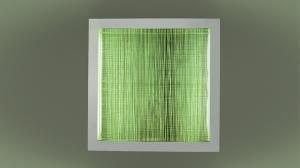 altrove_gallery2128802-960x540