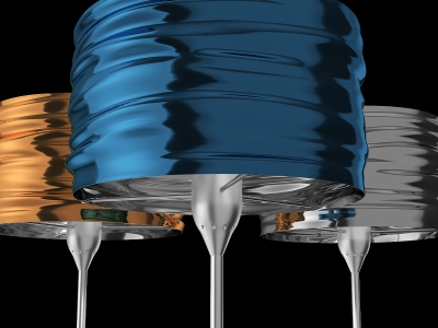aqua_cil_terra_floor_lamp_-_artemide_3d_model_fbx_c4d_lwo_lw_lws_obj_max_lxo_25301123-1483-4230-95c9-666f9df9f6cb
