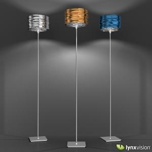 aqua_cil_terra_floor_lamp_-_artemide_3d_model_fbx_c4d_lwo_lw_lws_obj_max_lxo_65c7128b-623b-4d43-9bf7-079f3e1ede9f