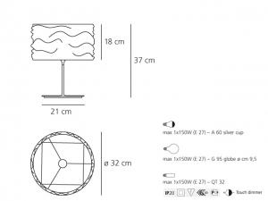 aquacil-tavolo-misure-20100108-110941