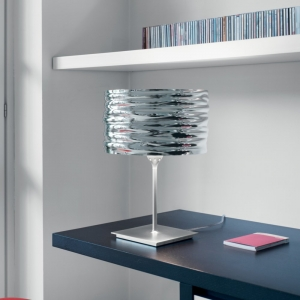 artemide-aqua-cil-tavolo-chrome-table-lamp-p1562-1816_image