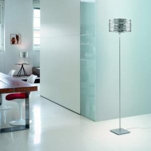 artemide-aqua-cil-terra-chrome-floor-lamp-p1563-1818_image