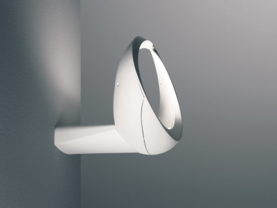 artemide-cabildo-parete-halo-wall-light-white-p1566-1822_image
