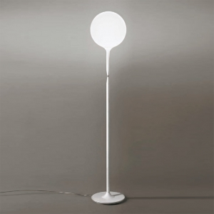 artemide-castore-terra-35-floor-lamp-with-touch-dimmer--35-h-182-cm--arte-1055010a_0