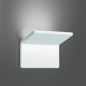 artemide-cuma-20-led-wall-light-w-20-h-148-d-14-cm-glossy-white--arte-1152010a_0