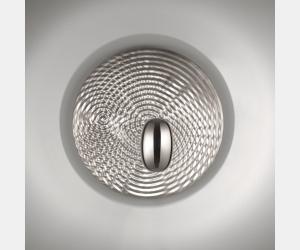 artemide-droplet-mini-parete-soffitto