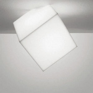 artemide-edge-parete-soffitto-30-ceiling-light-wall-light-23w-h-43-cm--arte-1293010a_0