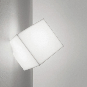artemide-edge-parete-soffitto-30-ceiling-light-wall-light-23w-h-43-cm--arte-1293010a_1