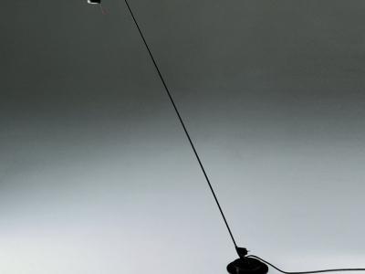 artemide-firefly-a910500-lettura-black-floor-lamp-p1690-2020_zoom