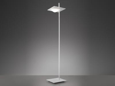 artemide-floor-lamp-alcatraz