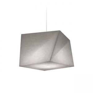 artemide-hakofugu-lampada