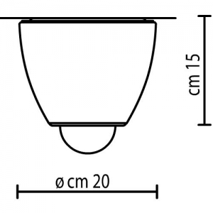 artemide-kalias-AR_A040500
