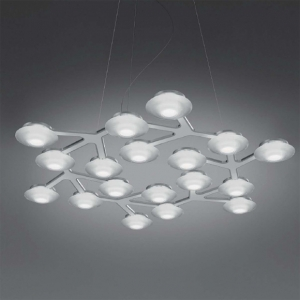 artemide-led-net-circle-sospensione-pendant-light-l-46-h-max-200-cm-white--arte-1575010a_0