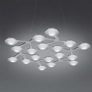 artemide-led-net-circle-sospensione-pendant-light-l-46-h-max-200-cm-white--arte-1575010a_0