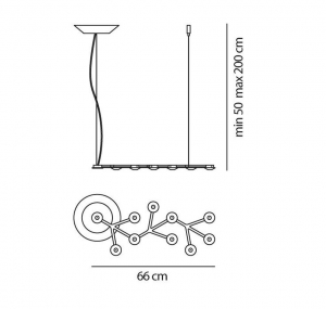 artemide-led-net-sospensione-lineare-66