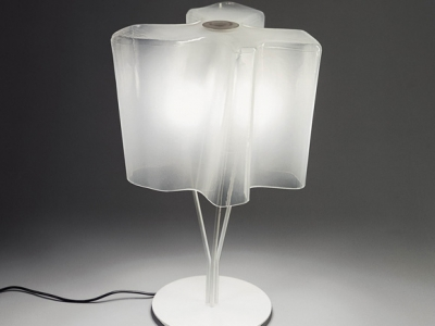 artemide-logico-tavolo-table-lamp-with-dimmer-l-40-w-40-h-64-cm--arte-0457020a_0