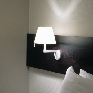 artemide-melampo-parete-0721010a-aluminium-grey-wall-light-p1596-1876_zoom