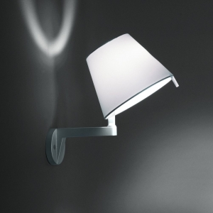 artemide-melampo-parete-0721010a-aluminium-grey-wall-light-p1596-1877_image