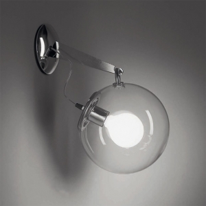 artemide-miconos-parete-wall-light--25-d-325-cm--arte-a020100_0