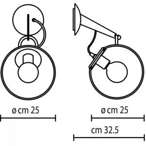 artemide-miconos25-ar_a020100