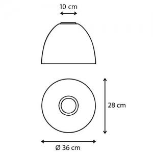 artemide-nur-AR_A244400