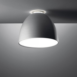 artemide-nur-mini-soffitto-fluo-a244310-aluminium-grey-ceiling-light-p1615-1901_zoom