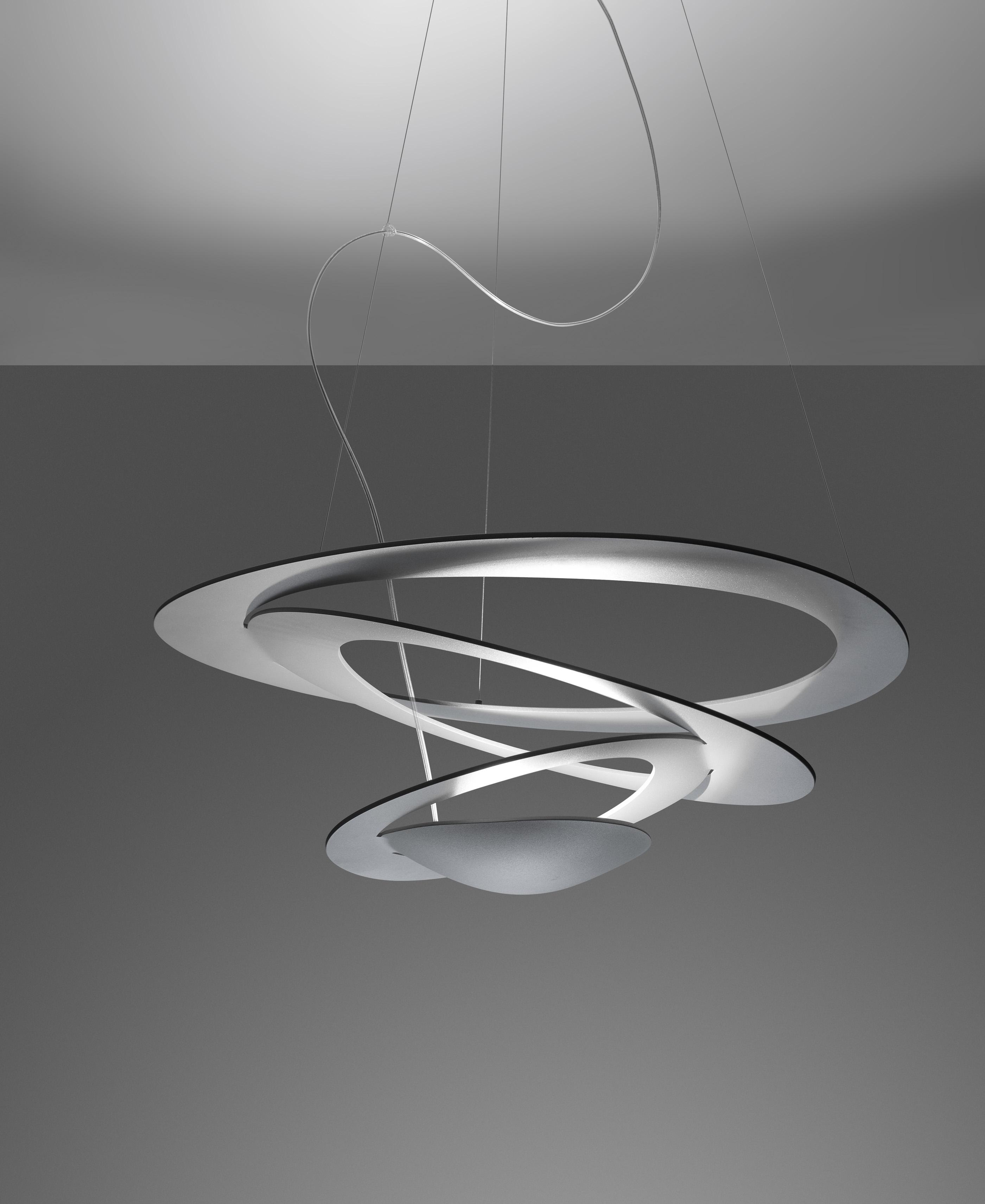 pirce. Black Bedroom Furniture Sets. Home Design Ideas