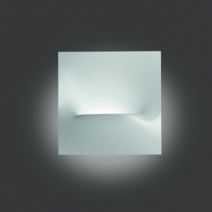 artemide-platea-parete-1584020a-polished-white-wall-light-p1689-2019_image