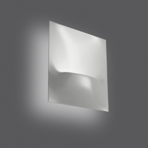 artemide-platea-parete-wall-light-w-40-h-40-d-10-cm-white--arte-1584020a_0