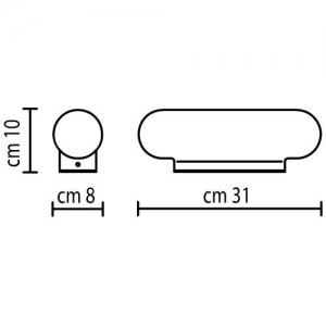 artemide-sagitta-AR_0641010A