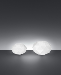 artemide-soffione-tavolo-36-45