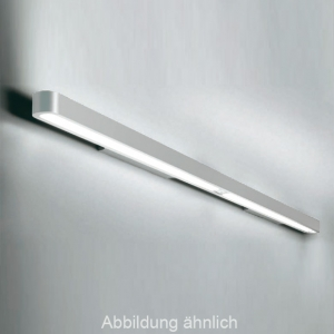 artemide-talo-parete-240-wall-light-w-2395-h-4-d-10-cm-white--arte-0598010a_0