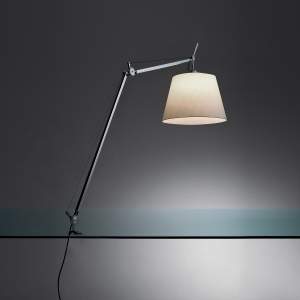 artemide-tolomeo-mega-table-lamp-w-fixed-support-dimmer--32-h-113-195-cm-parchment--arte-0778010a-a004200-0780010a_0