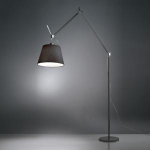 artemide-tolomeo-mega-terra-floor-lamp-w-dimmer--42-h-238-cm-black-black-parchment--arte-0778030a-0779030a-0772030a_0
