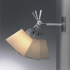 artemide-tolomeo-parete-diffusore-32-halo-parchment-wall-light-p1668-1982_image