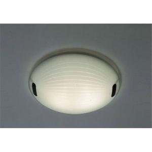 artemide-zsu-zsu-wall-lamp-ceiling-65
