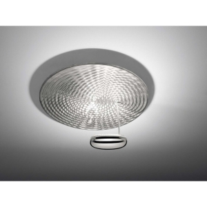artemide_Droplet_mini_par__01_big
