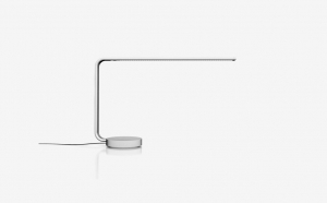 artemide_one_line_led_white