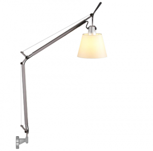 artemide_tolomeo_basculante_parete_wall_lamp-475x470