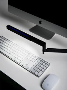 bap-LED-02-2624934-1