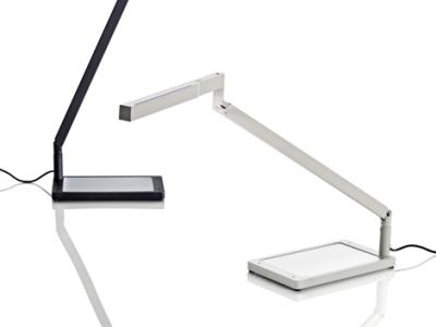 bap-LED-apertura-26242-1