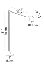 berenice-d12ELt-323664-1