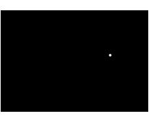 berenice12EL-siloutte-02-323624-1