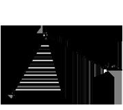 berenice12a45-siloutte-01-02-323684-1
