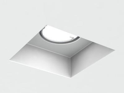 bitw-indox-50-1060